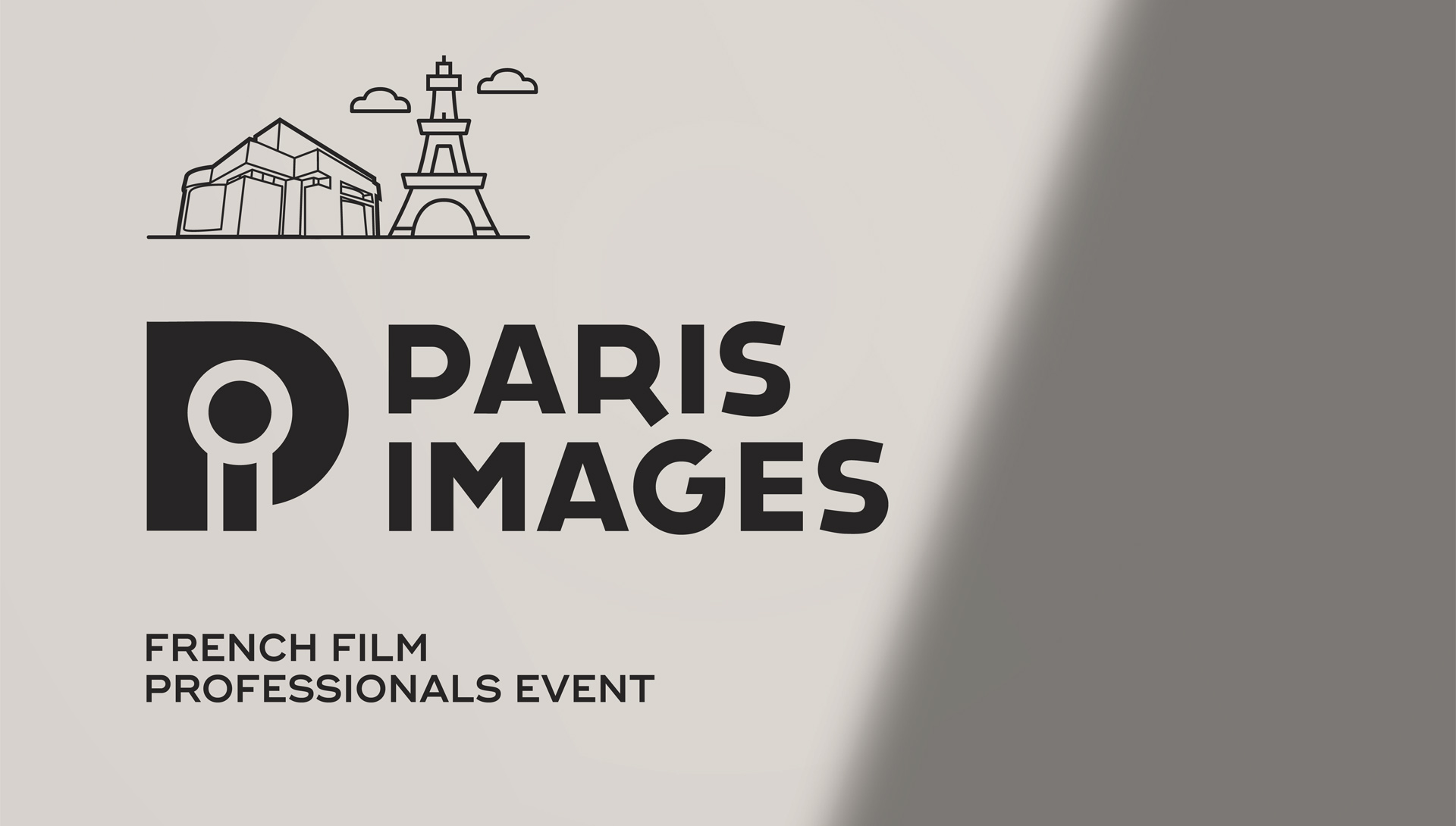 Affiche de Paris images 2021