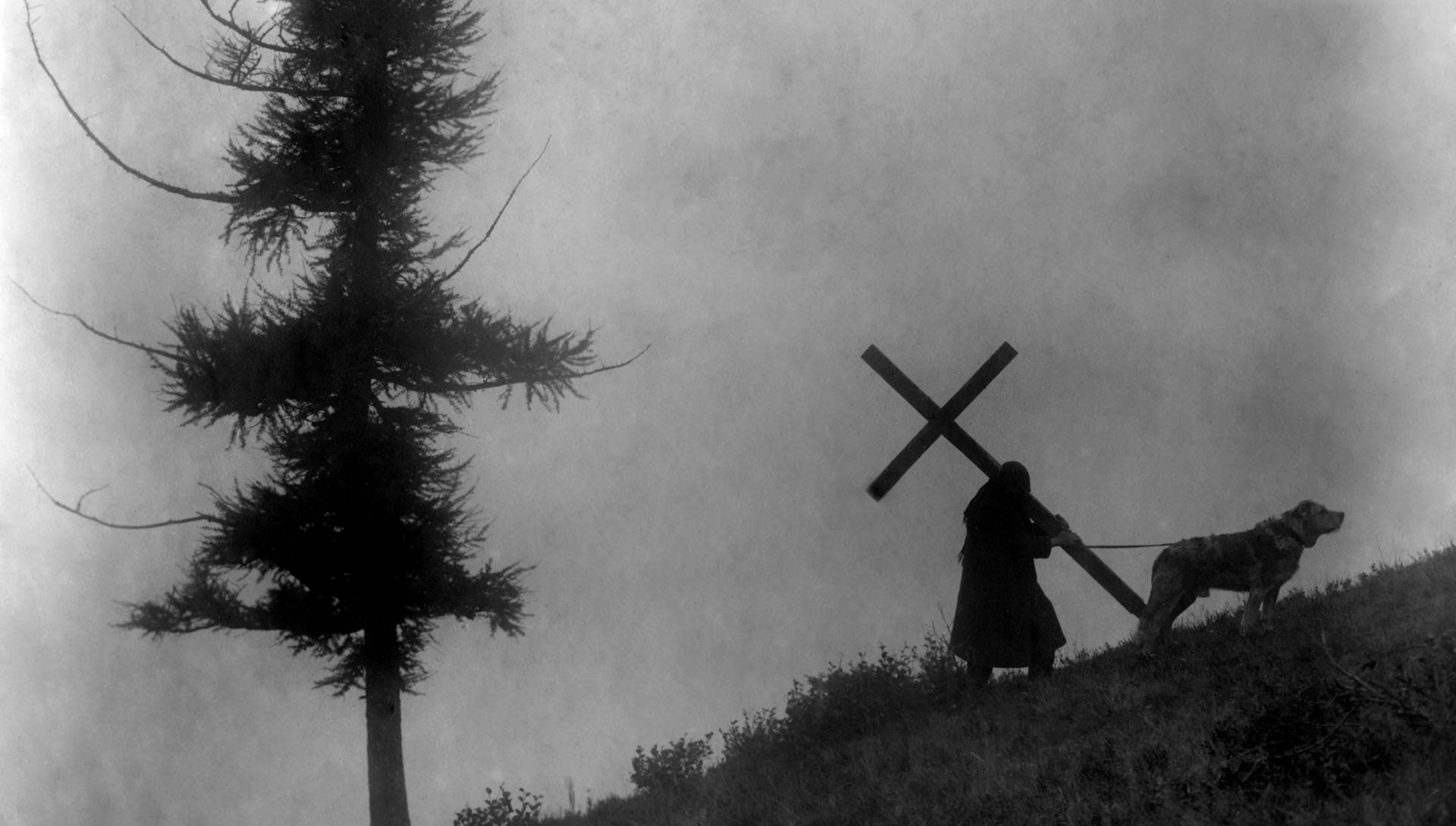 La Roue d'Abel Gance