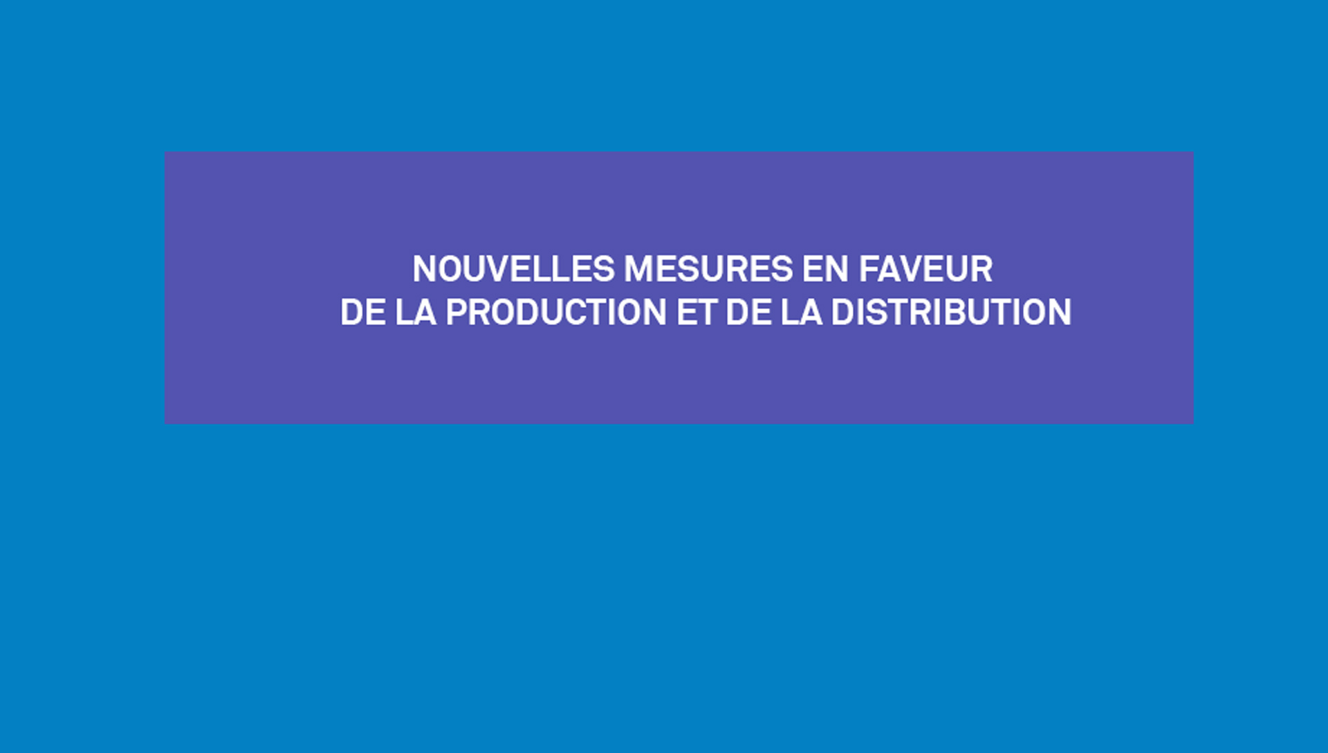 Mesures-production-et-distribution-visuel-p