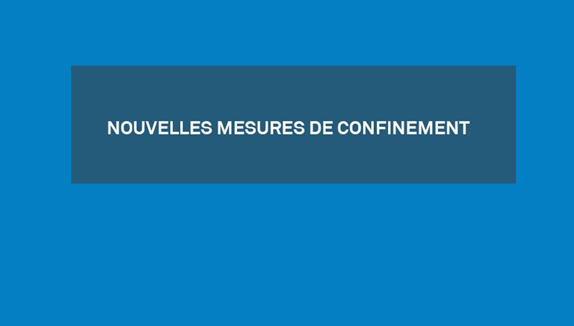 Nlles-mesures-confinement-