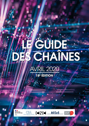 Guide-des-chaines-2020-couv