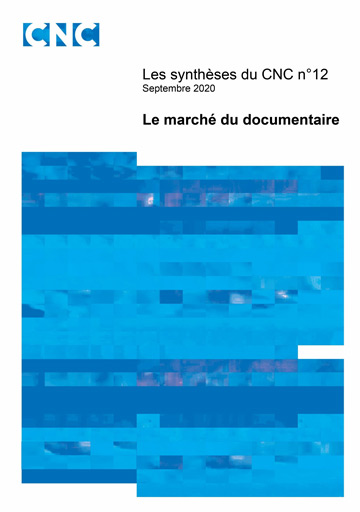 Synthese-Le-Marche-du-documentaire-en-2019-Vgtte