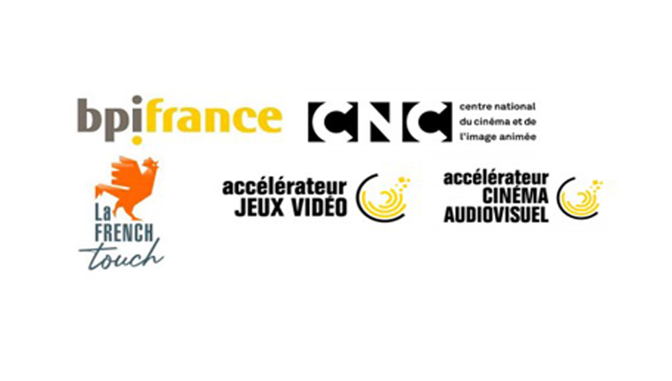 Accelerateur-img-