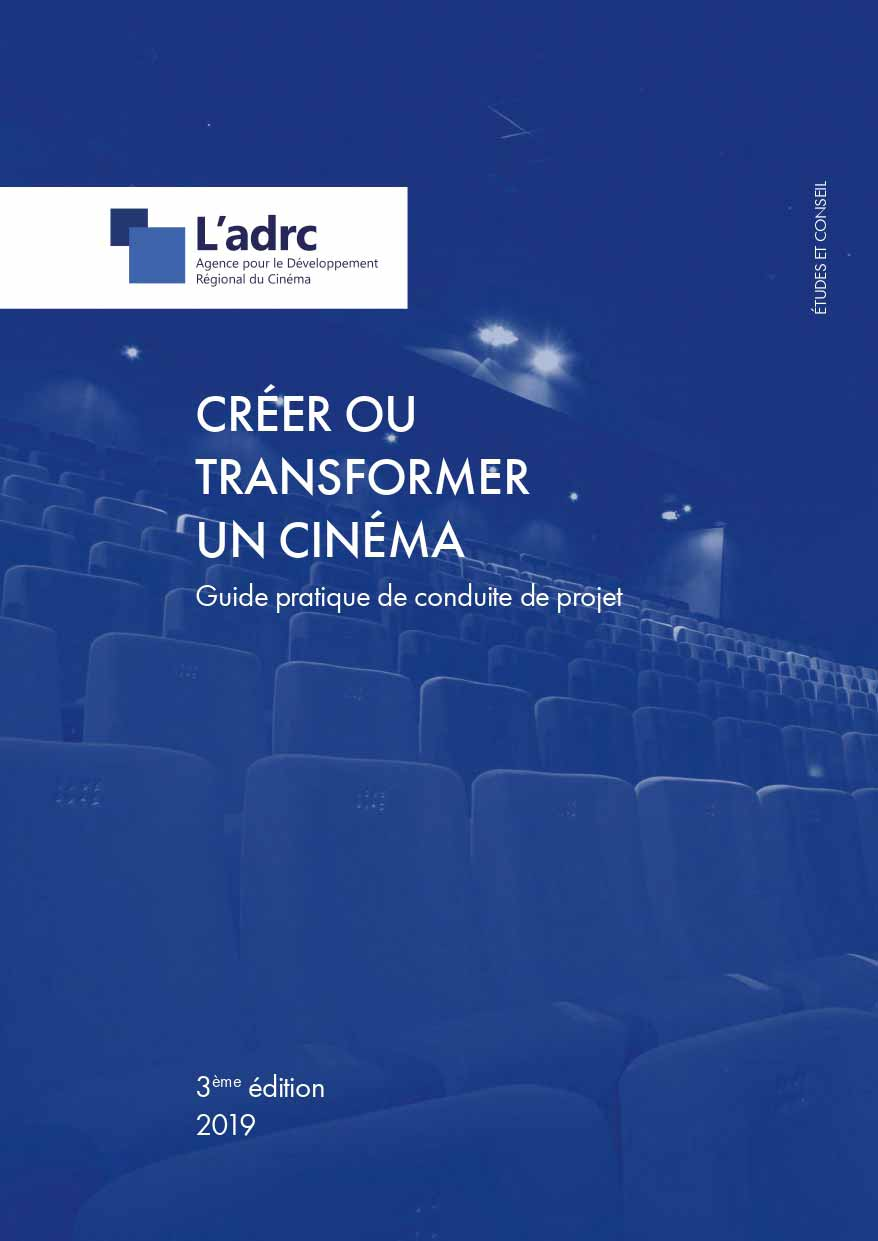Creer-ou-transformer-cinema-2019_couv