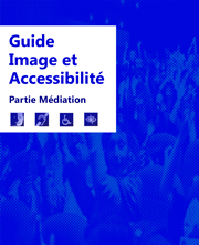 Guide-Accessibilite-et-image-partie-mediation.jpg