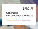 geographie_education_cine_interne.jpg