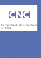 Marche_documentaire_en09_big.jpg