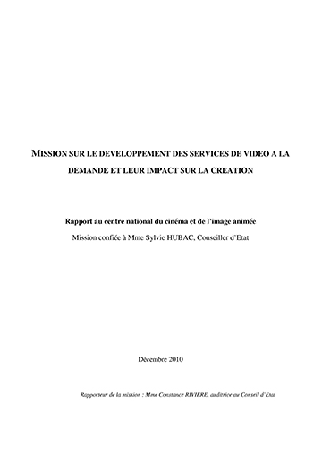 Rapport-Sylvie-Hubac-couv