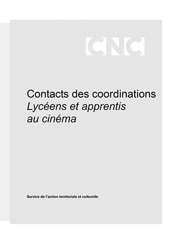Coordination-Lyceens-et-apprentis-au-cinema