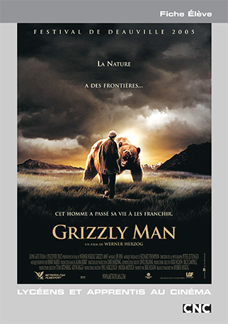Grizzly man_fiche.jpg