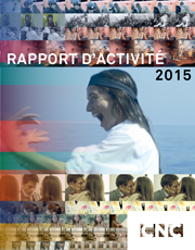 Rapport_Activite_2015_Couv.png