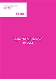 Couv_Vngtte_jeu-video-2014.png