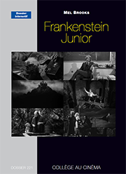 Frankenstein junior.png