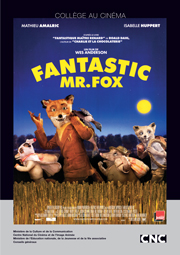 Fantastic-Mr-Fox-fiche.jpg