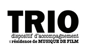 dispositif_TRIO_maison_du_film_court.jpg