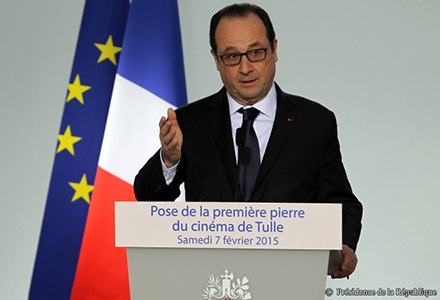 f.hollande_discours_tulle.jpg