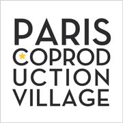paris_coproduction_village.jpg