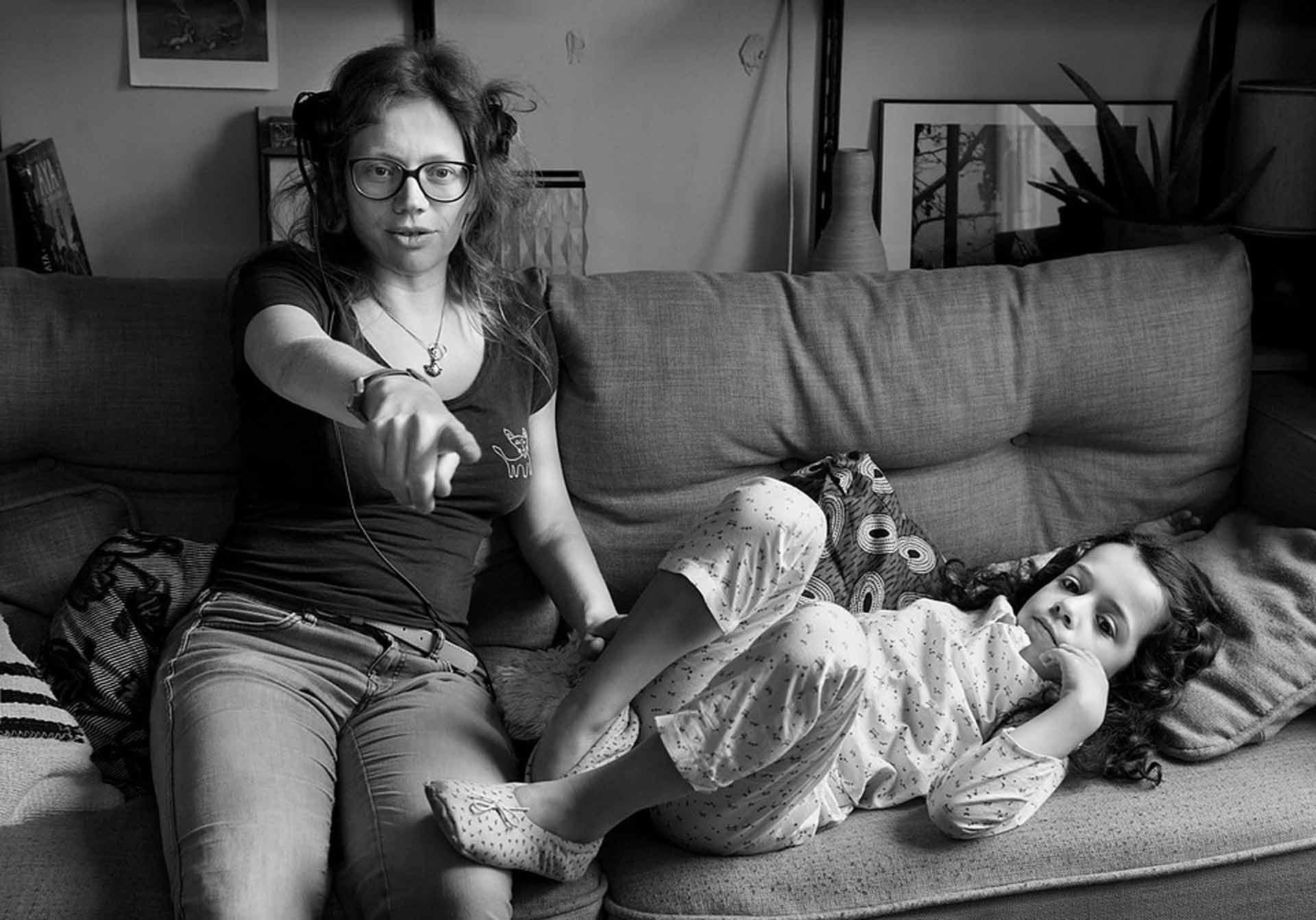 Chanson Douce De Leila Slimani Prix Goncourt 2016