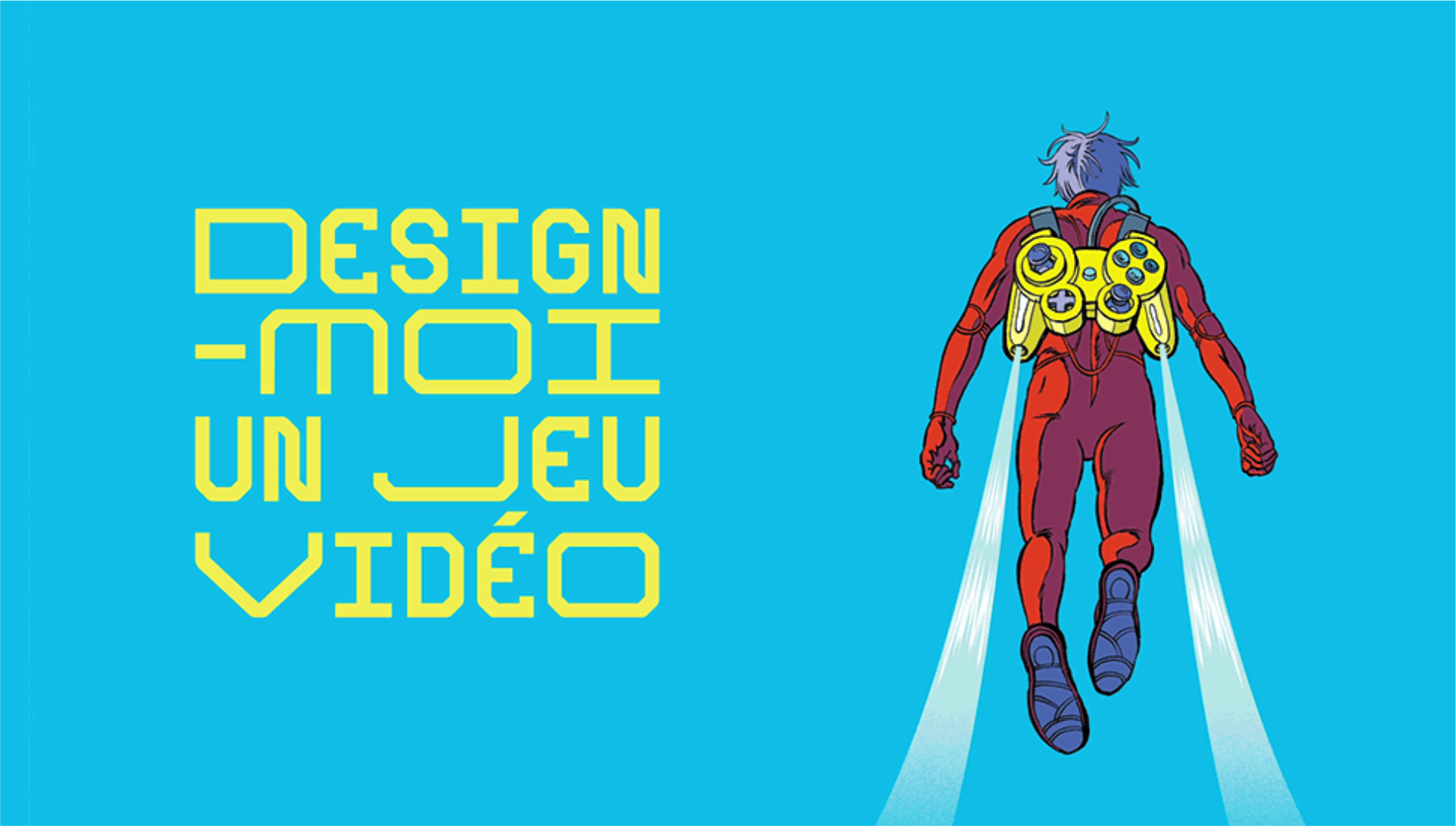 design_moi_un_jeu_video