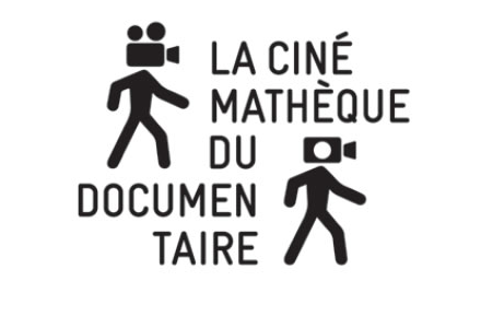 cinematheque_Doc_logo.png