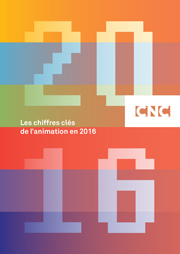 chiffres_cles_animation2016.jpg
