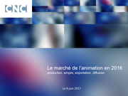 presentation_marche_animation2016.jpg