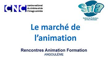 Rencontres-animation-formations-Le-marché-de-l'animation