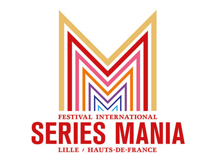 2011213-series-mania.png