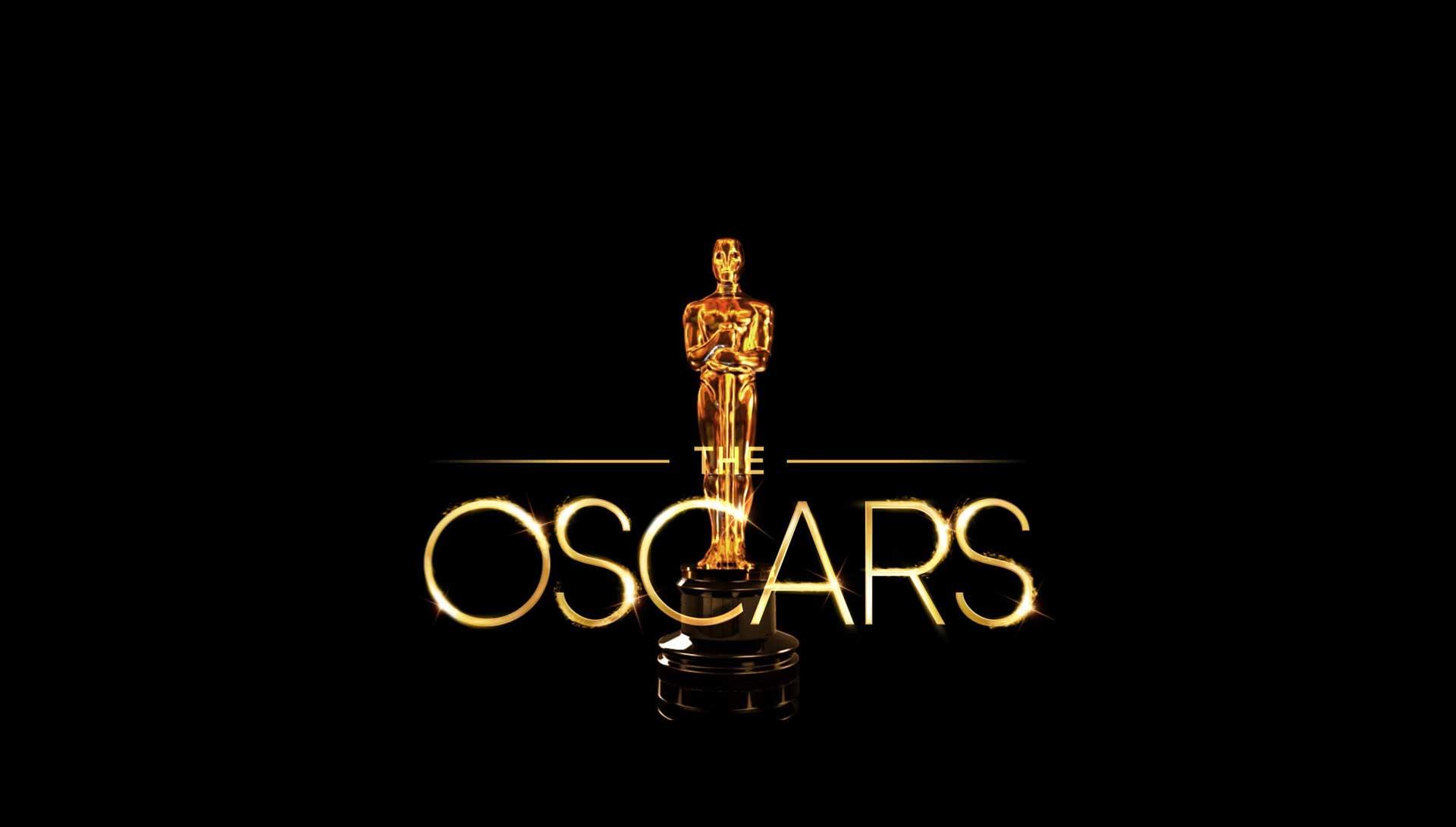 oscar 2019 du meilleur film en langue 233trang232re la liste