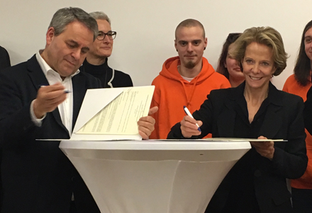signature_convention_cnc_hauts_de_france_une.jpg
