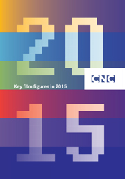 key_film_figures2015.jpg