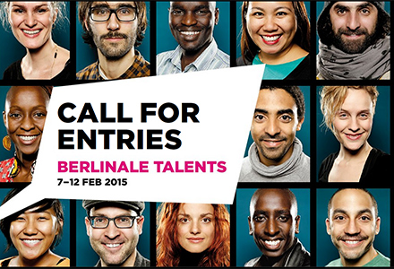 Berlinale-_talents.jpg