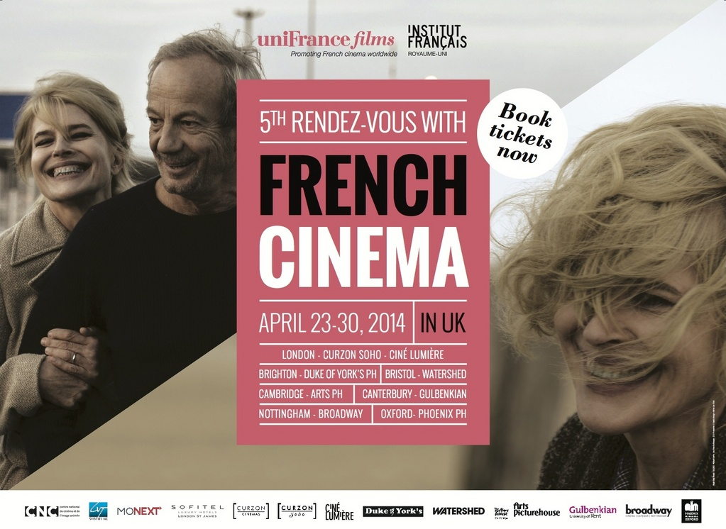 rendez-vous-with-french-cinema-au-royaume-uni-2014.jpg