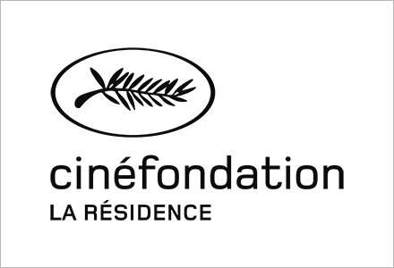 cinefondation_residence.jpg